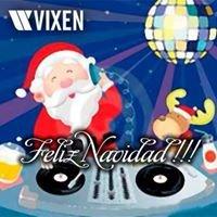 Vixen Music Club