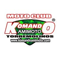 Moto Club Komando Amimoto