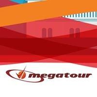 Megatour