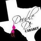 Double D's Cabaret