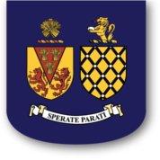 Watford Grammar School for Girls
