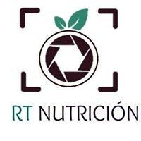 RT Nutrición Puebla