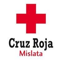 Cruz Roja Mislata