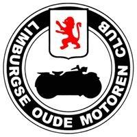 Limburgse Oude Motoren Club