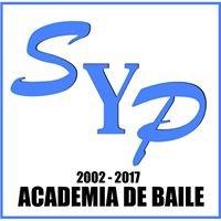 SalsayPunto Academia de Baile