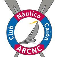 Club Náutico Caión - CNC