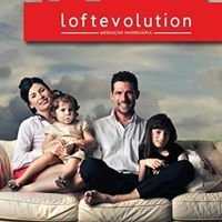 Loftevolution