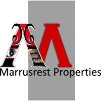 Marrusrest Properties