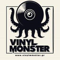 Vinylmonster.gr