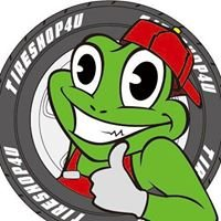 Tireshop 4U