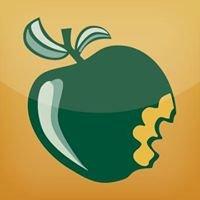 La Manzana de Adan, Grupo de Empresas