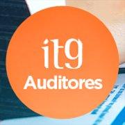 ITG Auditores