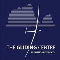 The Gliding Centre