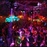 Imagine Club - Punta Cana