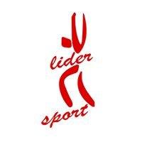 Lider Sport