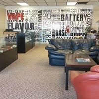 Vapors Lounge,LLC