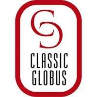 Classic Globus