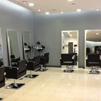 Romain Dominique Intern. Hairdressing & Beauty Salon