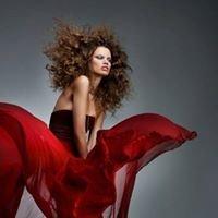 Salon RED