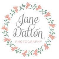 Jane Dalton Photography