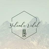Yolanda Vidal fotografía