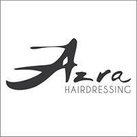 Azra Hairdressing