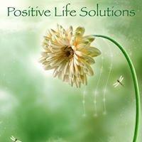 Positive Life Solutions Manteca