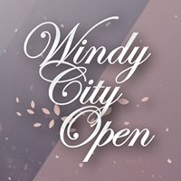 The Windy City Open