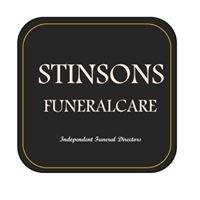 Stinsons Independent Funeral Directors