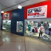 Galvão Sports