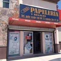Clips Papeleria & Arte