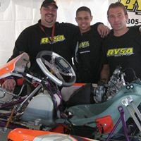 RYSA Racing