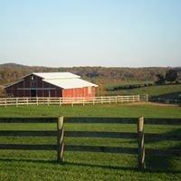 Country Meadow Farm, LLC