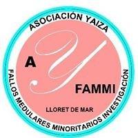 Asociacion Yaiza