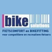 Bikesolutions : Bikefitting voor iedere fietser