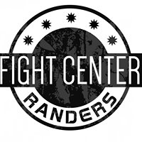 Fight Center Randers