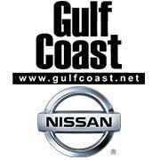 Gulf Coast Nissan