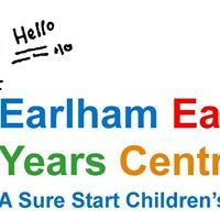Earlham Early Years Centre