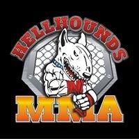 Hellhounds Mma