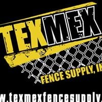 Tex Mex Fence Supply, Inc.