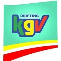 KGV Drifting