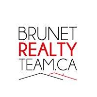 Brunet Realty Team