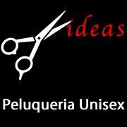 Peluqueria Ideas