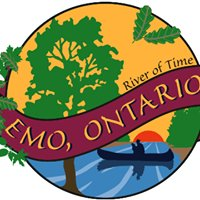 Township of Emo