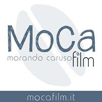 MOCAFILM.it