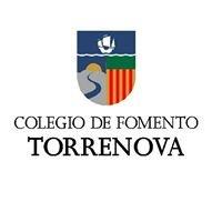 Colegio de Fomento Torrenova