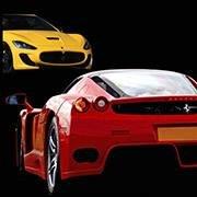 Prestige Autohaus