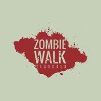 Zombie Walk Tlaxcala