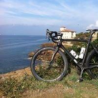 Club Ciclismo Livorno