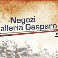 Galleria Gasparo Salò